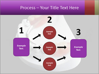 0000074185 PowerPoint Template - Slide 92