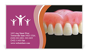0000074186 Business Card Templates