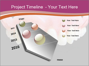 0000074186 PowerPoint Templates - Slide 26
