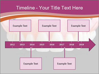 0000074186 PowerPoint Templates - Slide 28