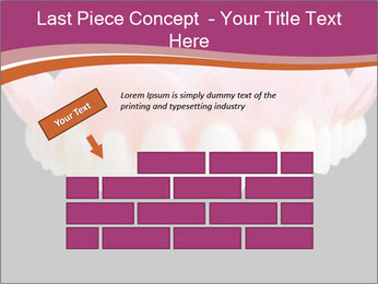 0000074186 PowerPoint Templates - Slide 46