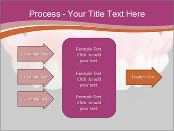 0000074186 PowerPoint Templates - Slide 85