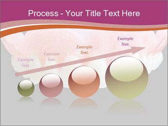 0000074186 PowerPoint Templates - Slide 87