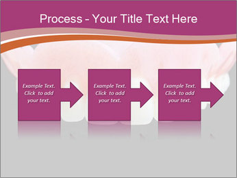 0000074186 PowerPoint Templates - Slide 88