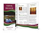 0000074187 Brochure Template