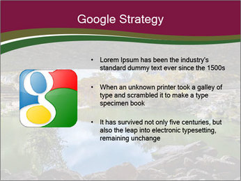 0000074187 PowerPoint Templates - Slide 10