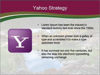 0000074187 PowerPoint Templates - Slide 11