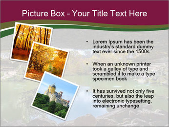 0000074187 PowerPoint Templates - Slide 17