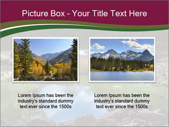0000074187 PowerPoint Template - Slide 18