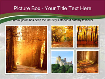 0000074187 PowerPoint Template - Slide 19