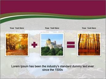 0000074187 PowerPoint Templates - Slide 22