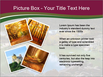 0000074187 PowerPoint Templates - Slide 23