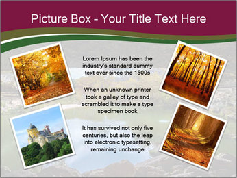 0000074187 PowerPoint Template - Slide 24