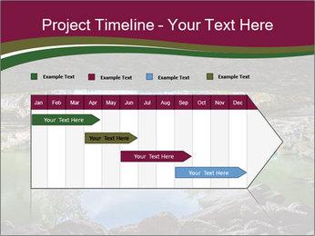 0000074187 PowerPoint Templates - Slide 25
