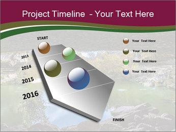 0000074187 PowerPoint Templates - Slide 26