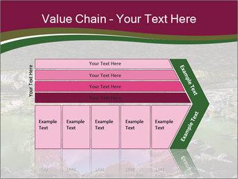 0000074187 PowerPoint Templates - Slide 27