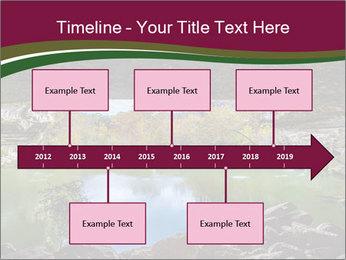 0000074187 PowerPoint Templates - Slide 28