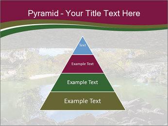 0000074187 PowerPoint Templates - Slide 30