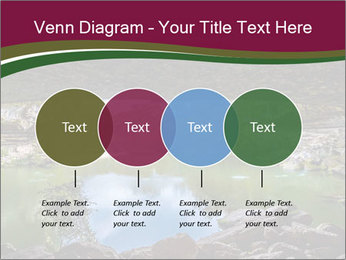 0000074187 PowerPoint Templates - Slide 32
