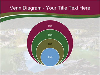 0000074187 PowerPoint Templates - Slide 34