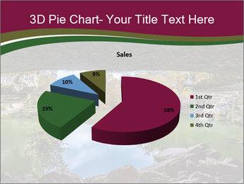 0000074187 PowerPoint Templates - Slide 35