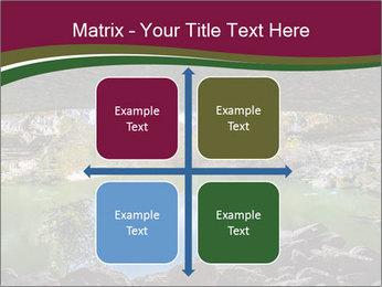 0000074187 PowerPoint Templates - Slide 37