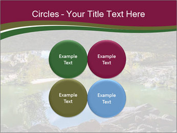 0000074187 PowerPoint Templates - Slide 38
