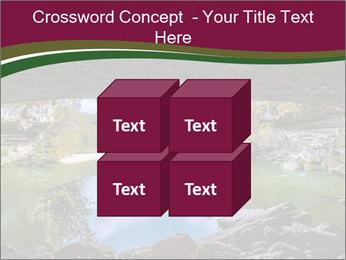 0000074187 PowerPoint Templates - Slide 39