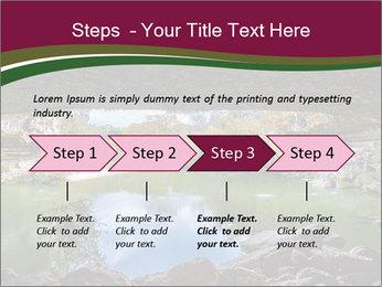 0000074187 PowerPoint Templates - Slide 4