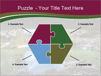 0000074187 PowerPoint Templates - Slide 40