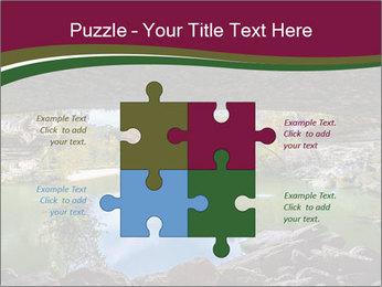 0000074187 PowerPoint Templates - Slide 43
