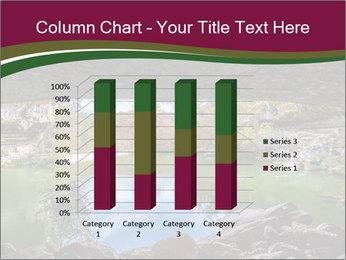 0000074187 PowerPoint Templates - Slide 50