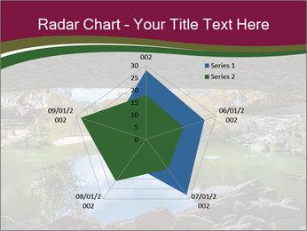 0000074187 PowerPoint Templates - Slide 51