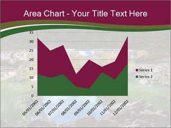 0000074187 PowerPoint Templates - Slide 53