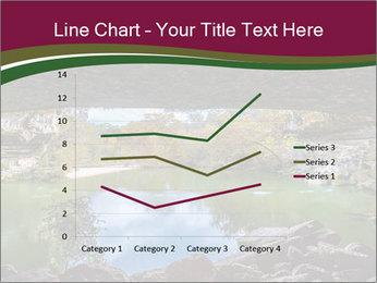 0000074187 PowerPoint Templates - Slide 54