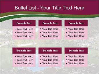 0000074187 PowerPoint Templates - Slide 56