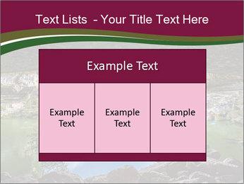 0000074187 PowerPoint Templates - Slide 59