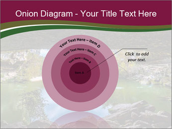 0000074187 PowerPoint Templates - Slide 61