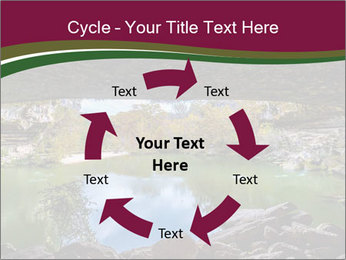0000074187 PowerPoint Templates - Slide 62