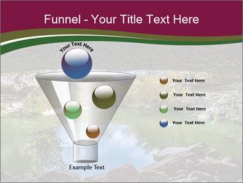 0000074187 PowerPoint Templates - Slide 63