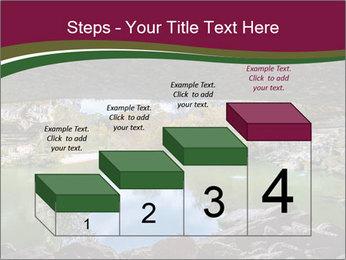 0000074187 PowerPoint Templates - Slide 64