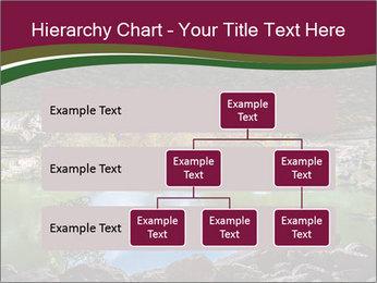 0000074187 PowerPoint Templates - Slide 67