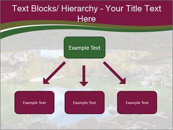 0000074187 PowerPoint Templates - Slide 69