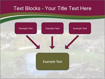 0000074187 PowerPoint Templates - Slide 70