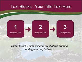 0000074187 PowerPoint Templates - Slide 71