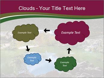 0000074187 PowerPoint Templates - Slide 72