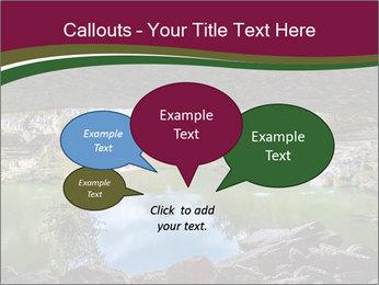 0000074187 PowerPoint Templates - Slide 73