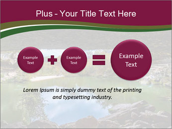 0000074187 PowerPoint Templates - Slide 75
