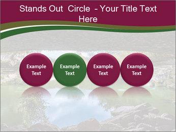 0000074187 PowerPoint Templates - Slide 76