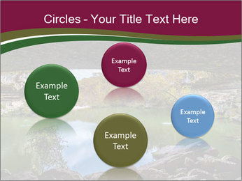 0000074187 PowerPoint Templates - Slide 77